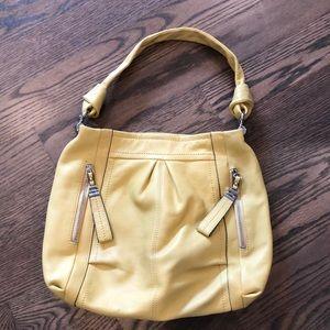 B makowski purse